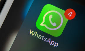 WhatsApp Status Video Limit Reduced To 15 Secs In India: Here's Why |  Cashify Blog