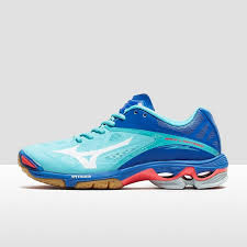 Clearance Mizuno Womens Shoes Sports Outdoor Shoes Cheap