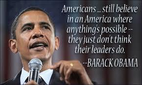 America Quotes Best America Quotes IV