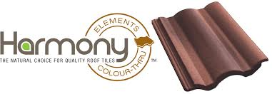 view our contemporary shingles collection view our elements colour thru collection