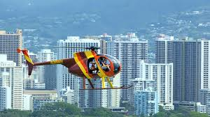 oahu helicopter tour doors off adventure 50 minutes