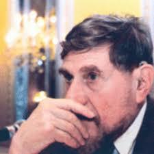 Bennett SIMON   Emeritus Clinical Professor of Psychiatry ...