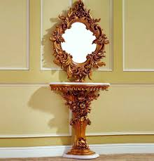 inspiring entryway furniture design ideas outstanding. Baroque Mirror Victorian Hallway Furniture Console Table Chair Styles Living Room Hall Tables Uk Wood Black Glass Nest Of Antique Prices Ikea Poang Coal Inspiring Entryway Design Ideas Outstanding S