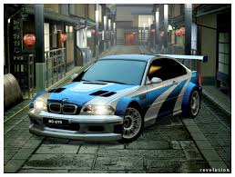 need for sd most wanted saved game all blacklist cars nfscars