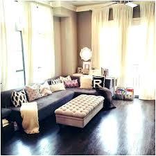 comfy living room furniture comfortable living room furniture comfy dining room chairs most comfortable living room