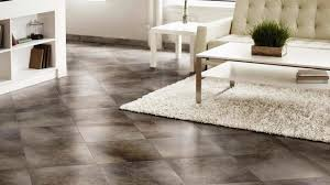 tile flooring ideas for dining room. Livingroom:Tile Flooring Options For Living Room In India Kitchen Different And Dining Modern Floor Tile Ideas Y