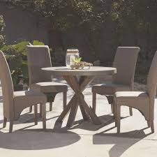 iron patio furniture. Metal Patio Table And Chairs Beautiful Hundedecke Sofa Inspirierend Outdoor  Best Wicker Of Iron Furniture