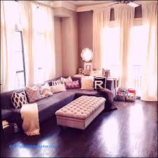 50 awesome small pink area rug