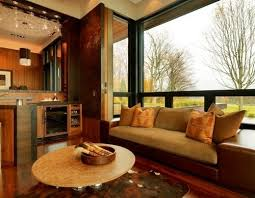 amazing living room design ideas amazing living room