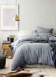 the australian bed linen brands to watch this spring 2016 home republic adairs