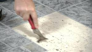 finest removing linoleum flooring flooring ideas how to remove vinyl tiles adhesive from wood flooring linoleum backing removing linoleum flooring from wood