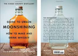 whiskey gift ideas guide to moonshine jpg