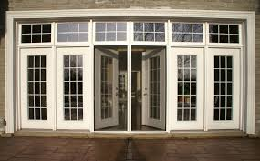 sliding patio doors with screens. Best Double Patio Doors 1000 Images About French On Pinterest Vinyls Exterior Remodel Inspiration Sliding With Screens O