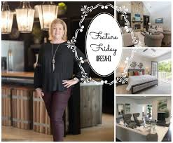 Evergreen Staging And Design Feature Friday With Angie Mccoy Homestagingnewswire Com