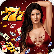 Video game industry Gambling Casino, girl casino, game, black Hair, video  Game png   PNGWing