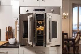 ferguson bath kitchen and lighting gallery cheerful best ferguson kitchen appliances