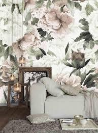 l and stick wallpaper fl large