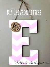 wooden letter wall art decorative wooden letters for walls wall letters and wall art chevron letters wooden letter