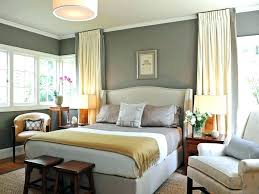 lovely how to make your bedroom cozy how to make your bedroom cozy dark cozy bedroom cozy bedroom colors