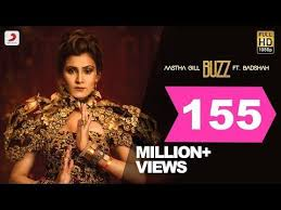 Youtube Best Of Bollywood Songs 2018 Most Viewed Hindi