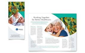 healthcare brochure templates free download healthcare brochure templates free download doctors office brochure