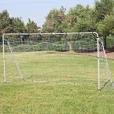 Backyard Soccer Goals  GogopapacomSoccer Goals Backyard