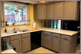 Kitchen Cabinet Handles Loccie Better Homes Gardens Ideas