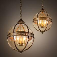 chandelier manufacturers chandelier without lights extra large globe chandelier modern lantern chandelier small orb chandelier