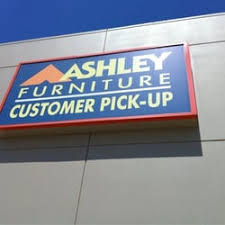 ashley furniture home stores closed home decor 502 fountain