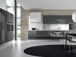 Modern Furniture Kitchener Waterloo Modern Kitchen Design Kitchens Vanities Built Ins Millwork