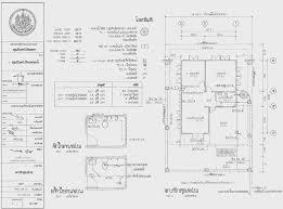 Sopranos House Blueprint Particular Building Plans Escortsea Plan House Plans Cost To Build