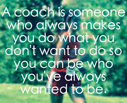 Image result for fun running quote
