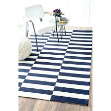 navy white striped rug navy and white striped rugs rug rugby shirts navy and white striped rugs navy blue and white striped rugby shirt navy and white