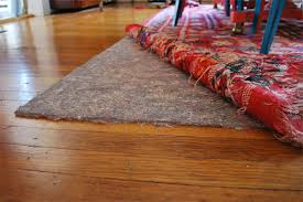 carpet underlay prices. gallery images of the 5 different types carpet padding underlay prices