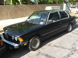 E21 1980 320i - Engine for Sale --- Comes with free Car ...