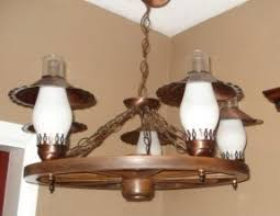 wagon wheel lighting fixtures. Plain Wheel Wagon Wheel Lamp Inside Wheel Lighting Fixtures P