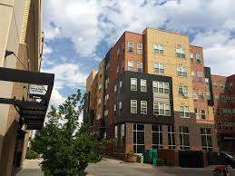 Top  Denver Dog Friendly Apartments Woof In Boots - Three bedroom apartments denver