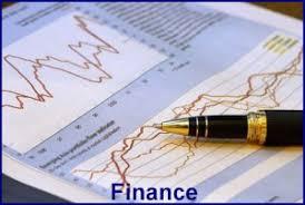 finance assignment help assignments key finance assignment help