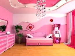 pink bedroom colors. Bedroom Color Combination With Pink Colour Room Colors And Interior Schemes For L