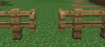 how to make a fence minecraft. Simple Make How To Make A Fence In Minecraft In To A