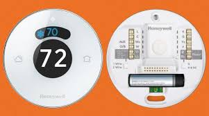 honeywell thermostat wiring diagram lyric honeywell thermostat honeywell thermostat wiring diagram lyric need wiring assistance for thermostat swap change doityourself