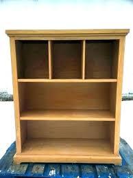 real wood shelves real wood bookshelves mesmerizing real wood bookcase solid shelf organizer bookshelf bookshelves speakers