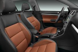 leather design and installation interior chesapeake norfolk car bench seat upholstery cost full size