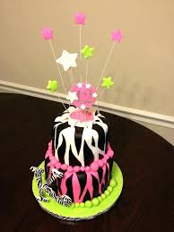 12 Year Old Birthday Party Ideas Not At Home Yr Girl 4 Boy Picture