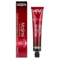 L'Oreal Professionnel Majirel <b>стойкая крем</b>-краска для <b>волос</b>, 50 мл