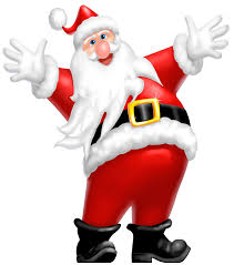 Download Santa Claus Png File Free Transparent Png Images