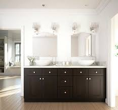 bathroom cabinets chicago ready to assemble bathroom vanities all home kitchen cabinets pics custom bathroom cabinets chicago