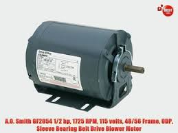 pac 80 amp power relay battery isolator pac 80 video dailymotion a o smith gf2054 1 2 hp 1725 rpm 115 volts 48 56 frame odp sleeve bearing belt drive