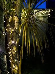 outdoor fairy lighting. String Fairy Lights Outdoor Lighting