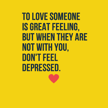 Depressing Love Quotes Awesome Images Of Depressed Love Quotes SpaceHero
